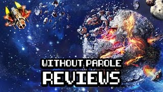 Super Stardust Ultra VR (PSVR) Review