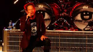 Stone Sour - Knievel Has Landed - Live HD (Sherman Theater)