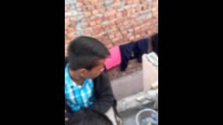Chandigarh secter 56 vanit monu niku pigone
