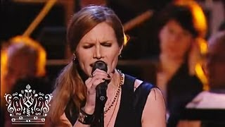 Whole Lotta Love - Nina Persson (Led Zeppelin cover)