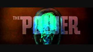 Opening Credits - The Power (1968) Miklos Rozsa, feat. on-screen cimbalom