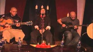 10 Years Acoustic Performance of Prey