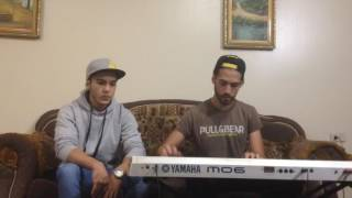 Despacito - Luis Fonsi Ft daddy yankee (cover)