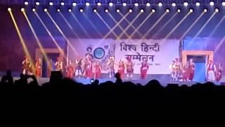 Maithili Song Sunu Rasiya