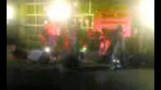 TANGA - KTH ELEMENT ft. KAWAYAN & MURKY of BLACKDIZE