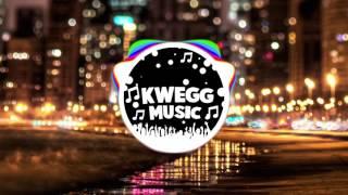 Kygo Selena Gomez - It Aint Me (Tommy Jayden  Kovan Remix)
