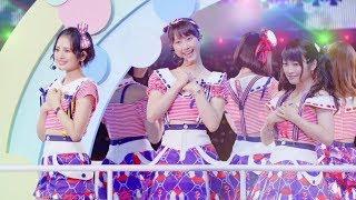 「左の腕で連れ去って…」MV 45秒Ver. / AKB48[公式]