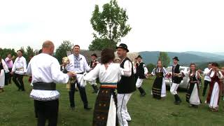 Nunta  -  Dan si Maria  -  Albac  -  2017