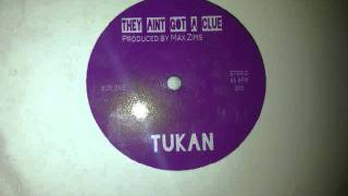 Tukan -  Not To Be Vain (Full Version)