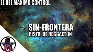 | Pista De Reggaeton | Instrumental 2018 | 0ZUNA, ARCANGEL, CNCO, YANDEL