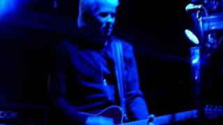 Golden Earring -Twilight Zone- live Guitarsolo