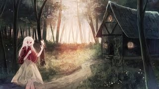 {291} Nightcore (Set It Off) - The Haunting (with lyrics)