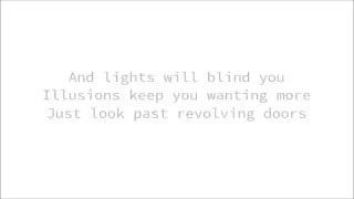 Delta Goodrem- Dear Life (with lyrics)