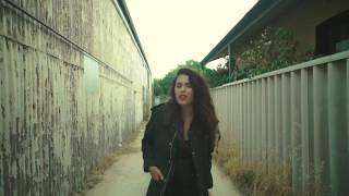 Elli Schoen - Hard Heart