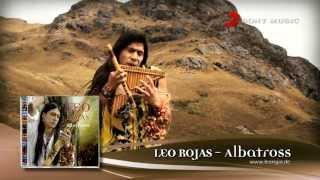 "Leo Rojas -  ""Albatross"" Spot - Ab sofort erhältlich"