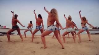 Zorba club dance