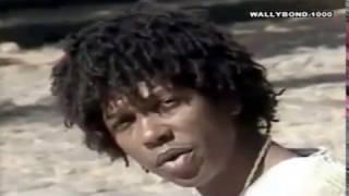 MEU BEM QUERER-DJAVAN-VIDEO ORIGINAL-ANO 1980 ( HQ )