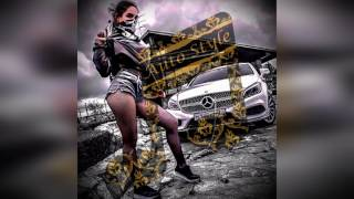 MusicAutoStyle-Sparobeatz   Ali Baba 2