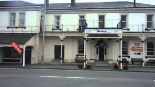 20150108 Main St, Fairlie, Mackenzie, New Zealand