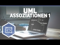 assoziationen-in-uml/