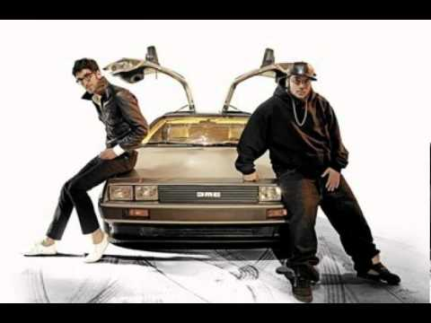 chromeo-since-you-were-gone-8-bit-fromthistexasbreath