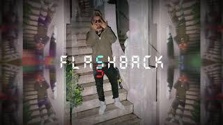 "(FREE) Ronny J Type Beat ""flashback"" (Prod by godjacry)"