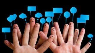 Comunicação Organizacional de Forma Eficaz