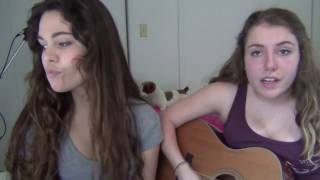 Please don't go from Joel Adams cover