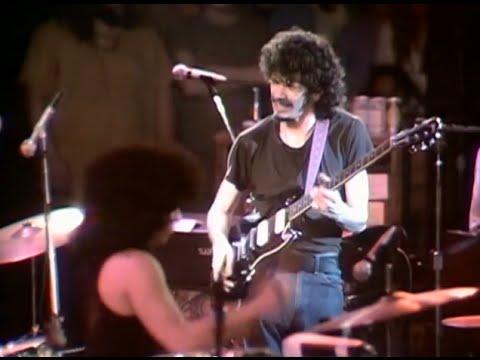 santana-savor-jingo-8-18-1970-tanglewood-official-santana-on-mv
