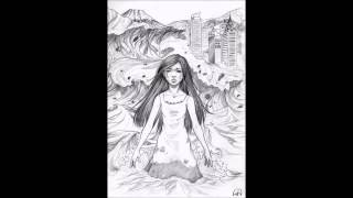 Emotional Music - Earthquake