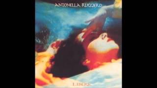 Corale Cantico, Antonella Ruggiero
