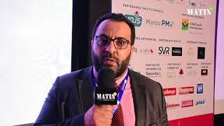 Rachid Elmaataoui : « Franc succès de la première édition »