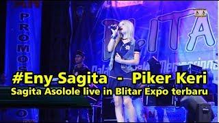 Piker Keri - Eny Sagita