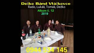 Deško Band 2019 mix