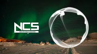 Main Reaktor - Salvation [NCS Release]