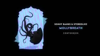 Sonny Banks & Stereoliez - Mollybreath