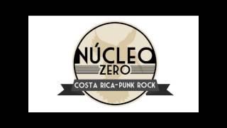 Núcleo Zero - La Culpable
