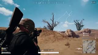 Silent But Deadly//S12K Shotgun: Silenced
