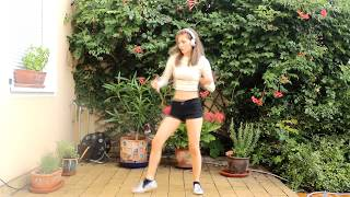 More Than You Know | Freestyle Dance