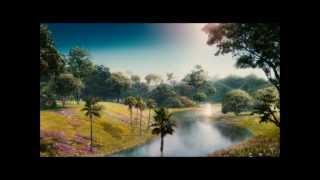 Uma Vez Mais (Alma Gêmea) - Ivo Pessoa