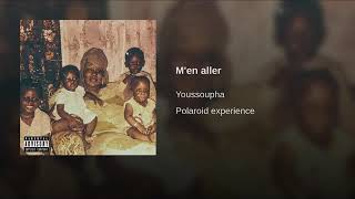 POLAROID EXPERIENCE EXTRAIT_YOUSSOUPHA_MEDINE