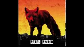 The Prodigy - Rebel Radio