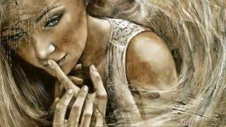 Claridad ~ Thievery Corporation  feat. Natalia Clavier