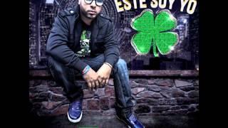 10. Berto 'El Original' Ft. Calle Latina - Nena Furiosa (Www.FlowHoT.NeT)