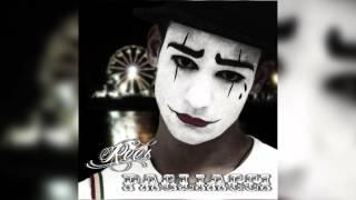 10.- LUZ DE ESPINAS ft. Xenon & Kairo - Rees - [PAGLIACCI]