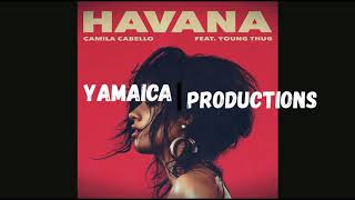*FREE* UK Drill Type Beat 2019 - ''Havana'' Camila Cabello ft. Young Thug (Remix) (Prod.by.Yamaica)