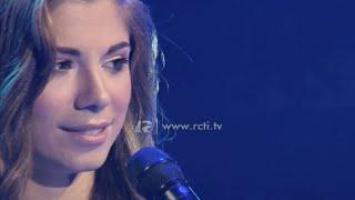 "Christina Perri ""Human"" - Mega Konser Dunia"