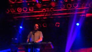 Chet Faker - Love & Feeling - Live @Rockhal (LU) - 07.05.2014 (9)