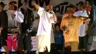 Ludacris ft  Playaz Circle   2 Miles an Hour  remix   wWw MarMp3 com