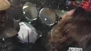Mudvayne-happy? (live) youtube.
